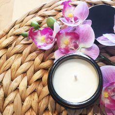 Summer Candle de Potions BCN - Vela de soja edición limitada