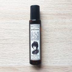 Potions BCN perfume en roll on N.3 Aurora (Algodón y talco)