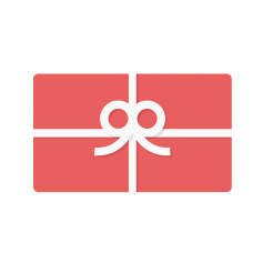 Tarjeta regalo Potions BCN