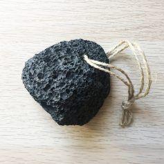 Piedra pomez natural de lava volcánica Potions BCN