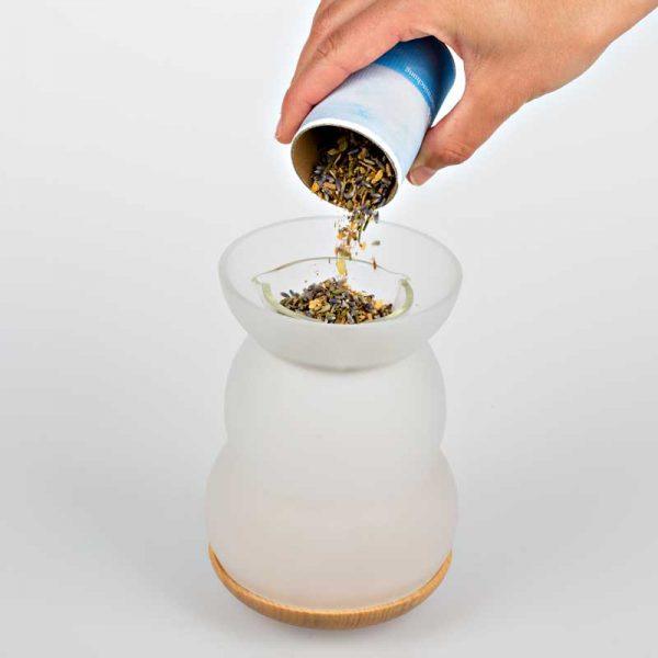 Difusor de aceites esenciales Potions BCN