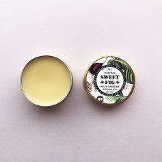 Sweet Fig - Perfume sólido vegano de higos dulces de Potions BCN