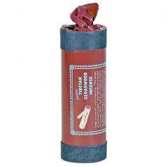 Potions BCN - Incienso tibetano de cedro. Zero waste.