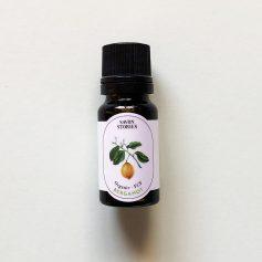 Aceite esencial ecológico de Bergamota - Potions BCN