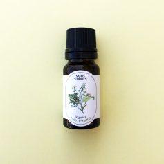 Aceite esencial ecológico de May Chang Litsea Cubeba - Potions BCN