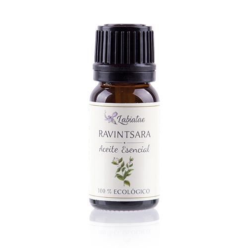 Aceite esencial ecológico de Ravintsara - Potions BCN