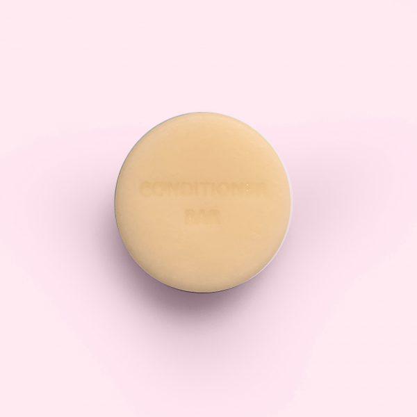 Acondicionador sólido vegano para cabellos grasos - Potions BCN