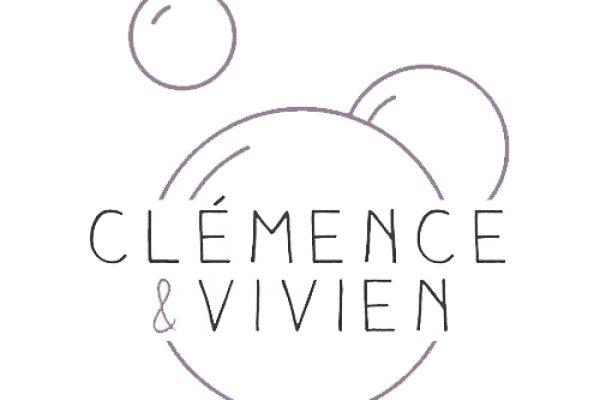 Clemence vivien