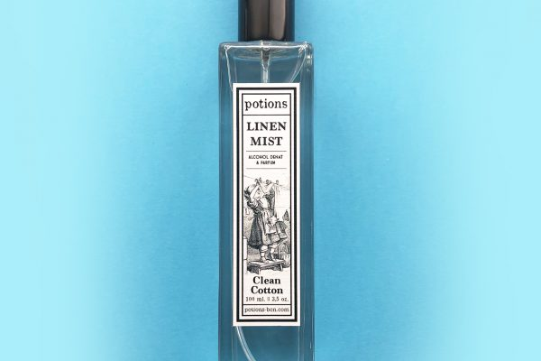 LinenMistCleanCotton
